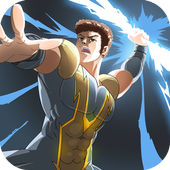 THUNDER LORDS OLYMPUS: Gods of Storm Force Legends 1.0.5