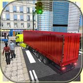 City Truck Pro Drive Simulator 1.7