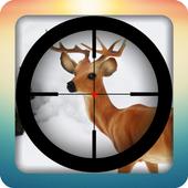Sniper Deer Hunting 2016 1.0