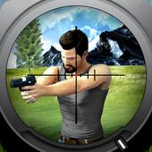 Sniper Fury ( Game Of War ) 1.0
