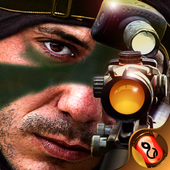 Anti Terrorist Sniper Attack 1.1
