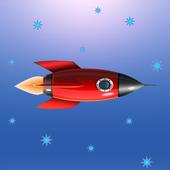 Rocket 2.1