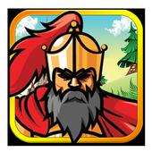Spartan Great Adventure 👑👑 1.0