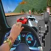 cars carretera game play car 1.0
