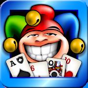 HiLo Video Poker 1.7.1