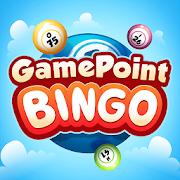 GamePoint Bingo 1.75.10727