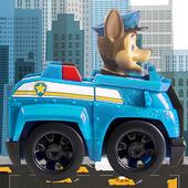 Th paw Police Adventure patrol 4.2