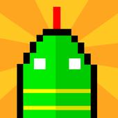Flappy Snake 1.0.12
