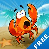 Holey Crabz Free 1.0