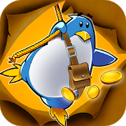 Adventure Beaks 1.2.7