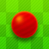 Red Ball Run 1.0.1