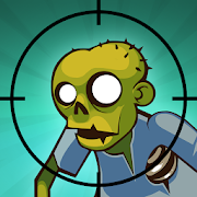Stupid Zombies 3.1.1