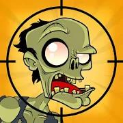 Stupid Zombies 2 1.3.6