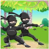 Temple Dash Run in Jungle 1.2