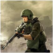 US Army Shooting Practice Sim 1.0
