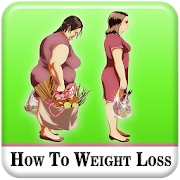 How To Lose Weight Quick 5