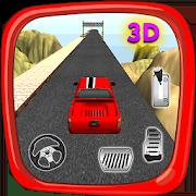 Hill Slot Car Racing 3D UAE 25