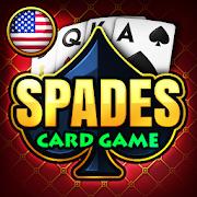 Spades Free 3.06