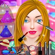 Classy Princess Wedding Makeup Salon Girls Fashion 1.0.0