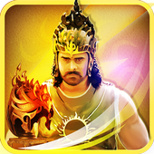 Bahubali : The Warrior Game 1.3