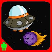 Space EvaderGamerSquad ProductionsArcade