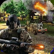 com.gamersstudio.army.commando.game 1.0.2