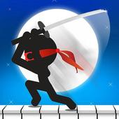 Stickman Smash 1.2.1