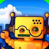 Mr. Robot 1.2
