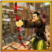 City Samurai Warrior Assassin 1.0.1