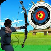 Royal Archery Crossbow Master 1.3