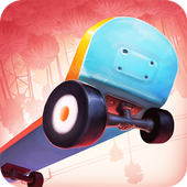 Skater Boy Legend 1.0.5.29