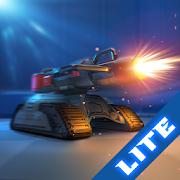 Tank Arena Battle LITE 2.06