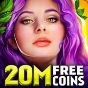 Age of Slots™ Best New Hit Vegas Slot Games Free 1.47.9