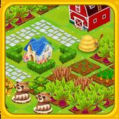 Farm School 7.0.1