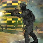 Frontline sniper killer 2016 1.0