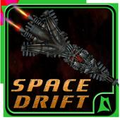 Space Drift 1.1.0