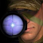 Shoot Killer Gun Hunter 1.0