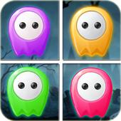 Pop Ghost 1.1.0