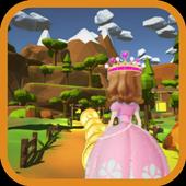 Princess Sofia Jump Adventure 1.1