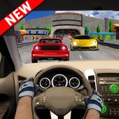 Race In Car 3D 1.7