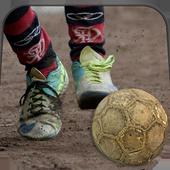 Street Soccer 2015 1.1
