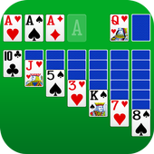 Solitaire 1.18.131