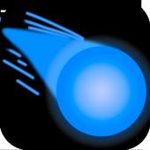 com.games.switchball 2.0