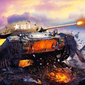 Baby Tank Shoot 1.0