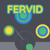 Fervid 1.1