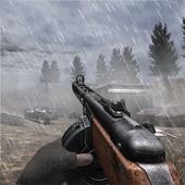 World War 2 Battleground Survival Winter Shooter 1.1.0
