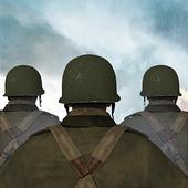 World War 2 WW2 Battlegrounds: Final Survival 1.8