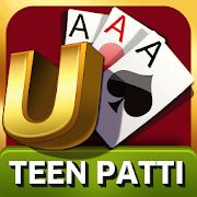 com.games24x7.teenpatti.playstore 38.7.7