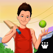 Gully Cricket Game - 2019 1.9