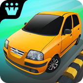 Indian Driving Test 1.1